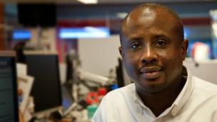 Aliyu Abdullahi Tanko