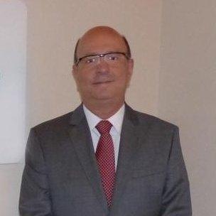 Marcos Benício Pompa Antunes, presidente da Petrobras Bolívia