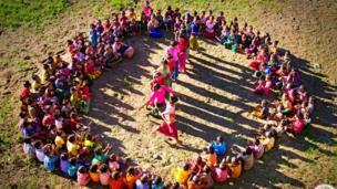 မြန်မာ