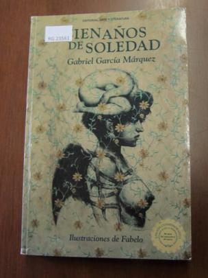 Portada de la edición cubana.