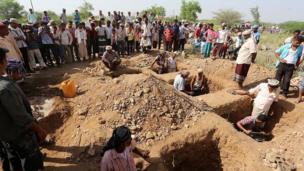 یمن حملہ