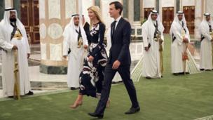 سعودي عربستان