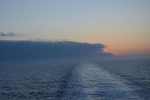 البحر