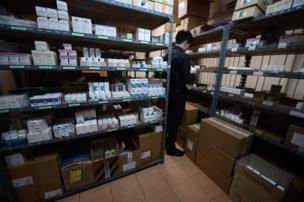 วันเอดส์โลก, โรคเอดส์, เอชไอวี, ยาต้านไวรัส, ผู้ติดเชื้อ