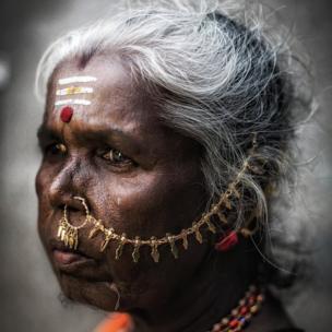नवरात्रे और दशहरा