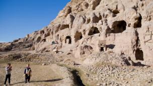 بامیان