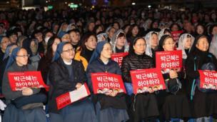 Korea Selatan, Seoul