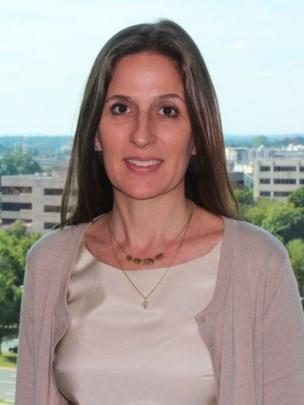 Maria Isabel Achatz