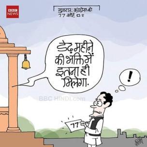 गुजरात विधानसभा