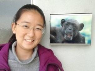 Jia Gao