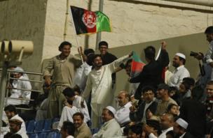 این پیروزی در حالی برای شاگردان فیستر به دست آمد که افغانستان خود را برای مسابقه ۲۸ مارچ در مقابل ویتنام آغاز میکند