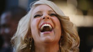 Có hàm răng trắng chưa chắc đã khỏe