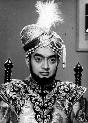 1971ல் இவரது இயக்கத்தில் முகமது பின் துக்ளக் திரைப்படம், இவருடைய திரையுலக வாழ்க்கையின் உச்சங்களில் ஒன்று.