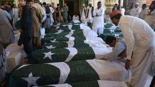 پاکستان، کوئٹہ