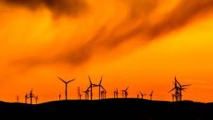 Taff Ely Wind Farm