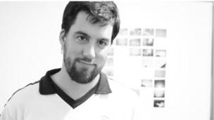 Martín Felipe Castagnet