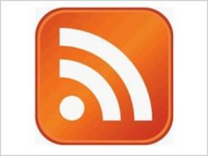 News feeds from the BBC - BBC News on data feed, feed uri scheme, web slice,