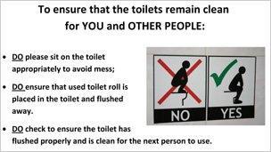 _58435909_toilet3042wn.jpg