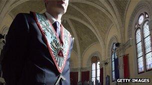 Masonic Wedding Band 99 Stunning Michael Lashford Spinks in
