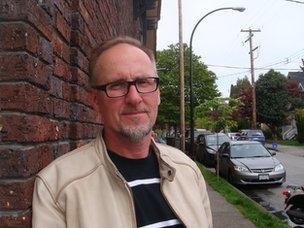 John D Belshaw, author