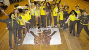 40th Aberdeen (Mannofield) Brownies