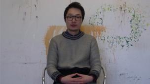 Hyojun Hyun