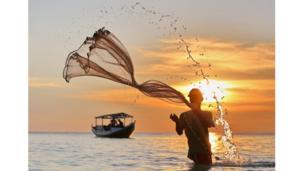 Photo and caption by Dody Kusuma/National Geographic Traveller Photo Contest