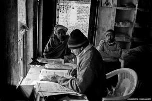 Lal Bihari Yadav