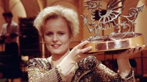 Inger Dam-Jensen, 1993