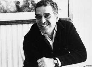 the life and influences of colombian born writer gabriel garcia marquez Gabriel garcía márquez early life born on march 6th 1927, márquez would become one of colombia's most prolific writers known for his novels, short stories, screenplays, and an outstanding.