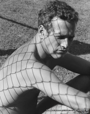 Paul Newman, 1964