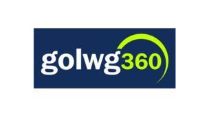 Golwg360.