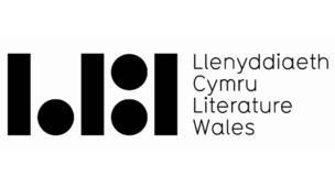 Llenyddiaeth Cymru.
