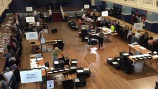 Oxford count