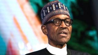 Le président n'a pas été vu en public depuis plusieurs jours. Et cette situation agite les réseaux sociaux.
