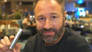 Andreas Vural, Андреас Вураль