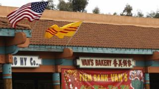 Flags San Jose