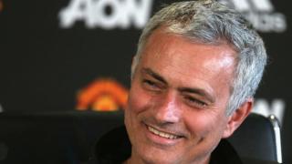 Jose Mourinho dit regretter le traitement qu'il a fait subir à Schweinsteiger à Manchester United