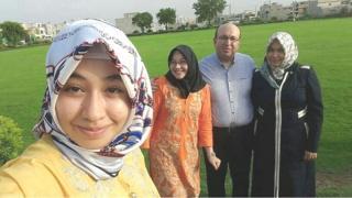 مسعود کچماز