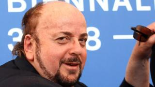 Director James Toback accused of passionate harassment