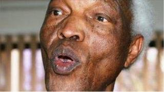 Aliyekuwa mwenyekti wa tume ya haki na maridhiano Kenya aaga dunia