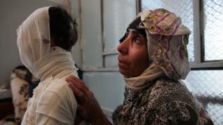 خودسوزی زنان در ولایت هرات زیاد گزارش شده ولی خودسوزی مردان آن هم در یک مکان عمومی در این ولایت بیپیشینه بوده است