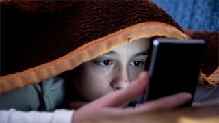 technology addiction essay