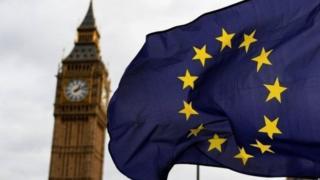 英国的大臣们就欧盟内的人员自由流动达成共识
