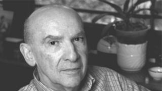 Boris Fausto