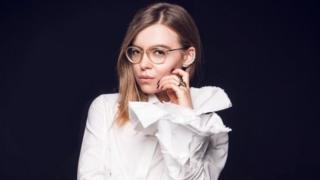 Anastasia Deyeva