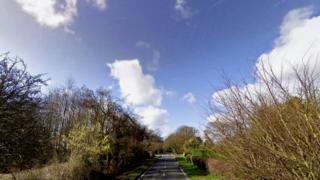 Harpenden Road
