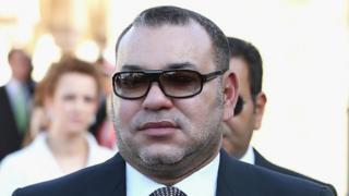 Mohammed VI a convoqué les chefs d'Etat africains à un sommet, en marge de la COP 22.