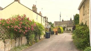 Ashton Keynes, Gloucestershire