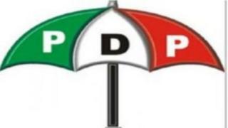 PDP ta sha zargin APC da yi mata ba dai-dai ba